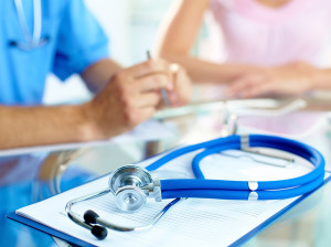 Legal services for doctors, Manchester, Stoke-on-Trent