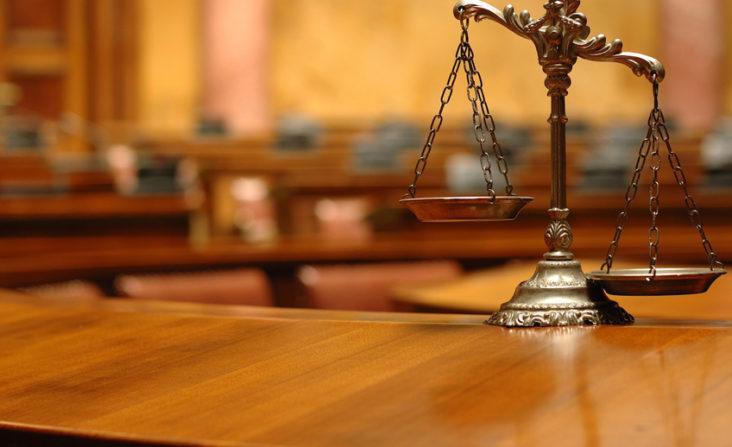 racial discrimination, employment law
